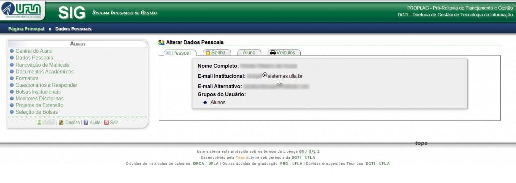 1-Alterando_Senha_e_dados_pessoais-ok