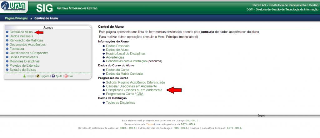 1-central_do_aluno-pagina-inicial