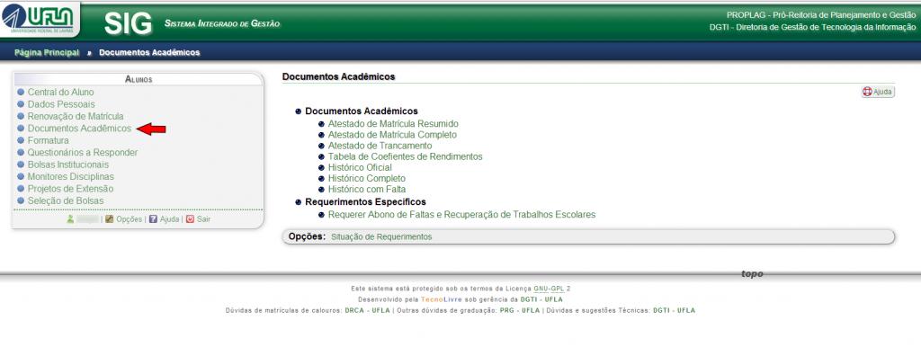 Documentos_academicos