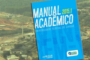 manual-academico-20151