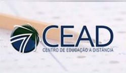 10.10 cead