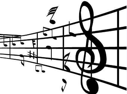 ASCOM UFLA » Noticias » Orquestra de Câmara da UFLA abre vagas para ...