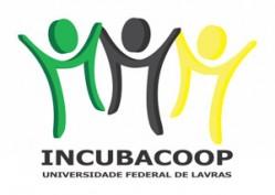 logo_incubacoop