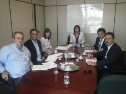12.03 reunião brasília fundações