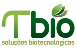 08.05 Logo Tbio