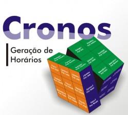 17.07 sistema cronos