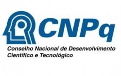29.07 CNPq-300x191