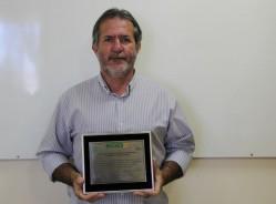 José Reinaldo Ferreira