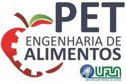 PET Engenharia de Alimentos UFLA