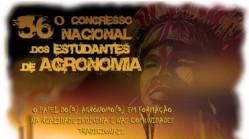 14.08 congresso estudantes engenharia
