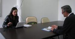 entrevista com o professor Mário Lúcio Vilela, da empresa Agrofitness