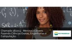 25.10 meninas e jovens ciências exatas