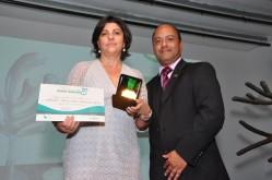 Prêmio Gestão Ambiental