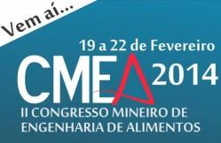 cmea2014