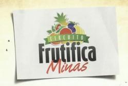 frutifica minas