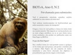 biotra