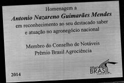 homenagem-premio-brasil-agroCiencia