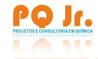 logo PQ Jr