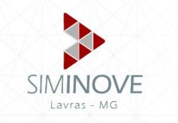 siminove