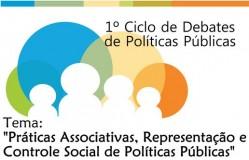 imagem-debate-politicas-publicas