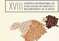 simposio-genetica-melhoramento-plantas