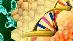 0707-simposio-genetica