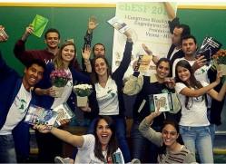 ESF-premios