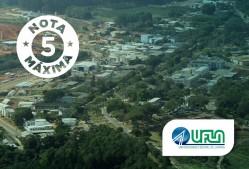 Letras Português/Inglês e Pedagogia da UFLA recebem nota máxima em avaliações do MEC