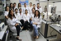 curso-microscopia