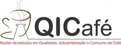 logo-QICafé