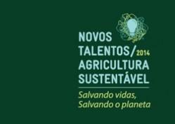 Prêmio Novos Talentos para a Agricultura Sustentável: estudantes da UFLA já podem se inscrever