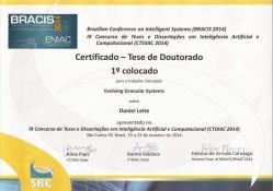 certificado-tese-premio