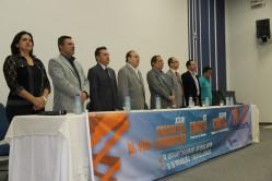 Congressos tradicionais reforçam o potencial da Universidade