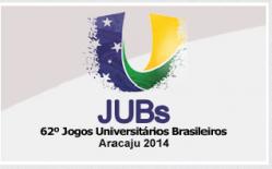 jubs 2014