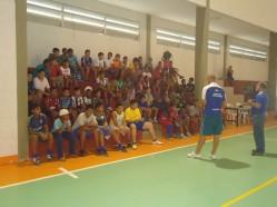 projeto-futsal-futebol