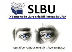 semana-livro-biblioteca