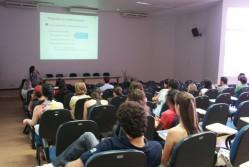 workshop-citogenetica