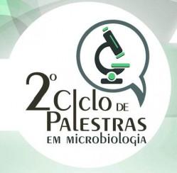 2-ciclo-palestras-microbiologia