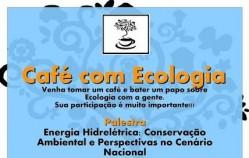 cafe-com-ecologia-26.11