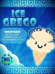 degustacao-ice-grego
