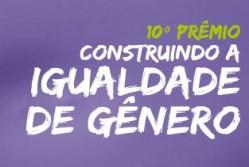 igualdade-de-genero-249x167