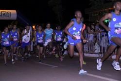 Running in the Night encerrou Circuito UFLA de Corridas de Rua no sábado (22/11) – veja fotos