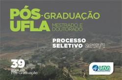 pos-graduacao (1)