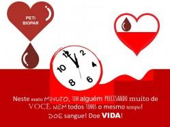 campanha-peti-biopar-sangue