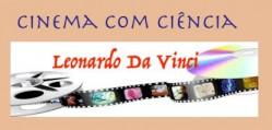 cinema-da-vinci