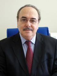 Professor Evaldo Vilela, novo presidente da Fapemig