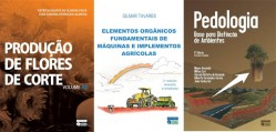livros-ufla1