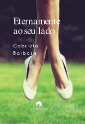 capa-livro-gabriela