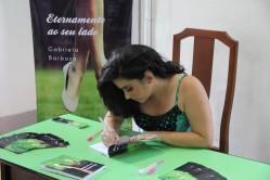 lancamento-livro-grabriela-barbosa