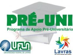 pre-uni-logotipo